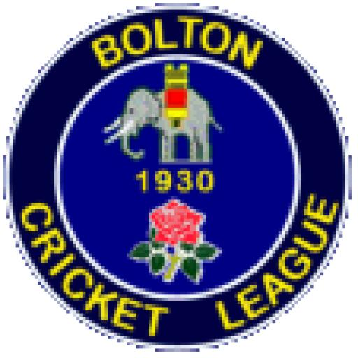 Bolton U18's Interleague Sunday 13th August