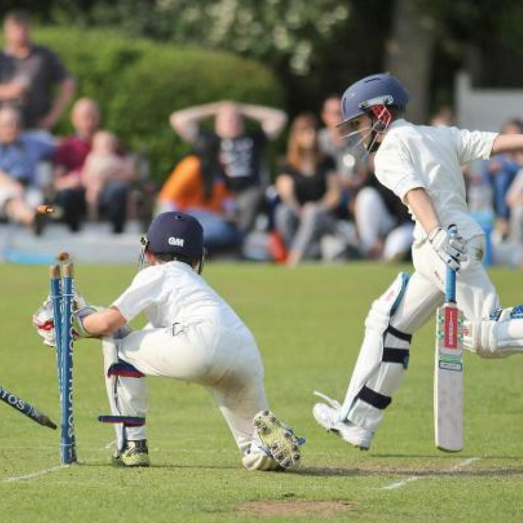 Bolton cricket clubs sign up to All Stars scheme to attract youngsters
