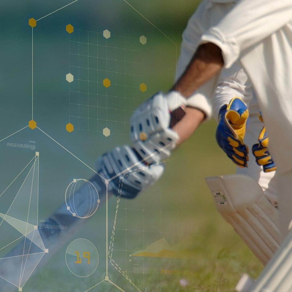 Bolton Cricket League Launch New Website